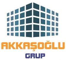 AkkaşOğLu Grup Enerji̇ Sanayi̇ Ve Ti̇Caret Ltd.şTi̇