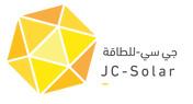 JC-Solar