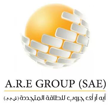 A.R.E. Group