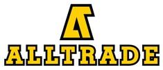 Alltrade Industrial Contractors Inc.