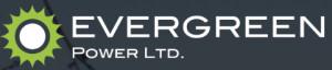Evergreen Power Ltd.