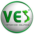 VES Joint Stock Company
