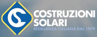 Costruzioni Solari S.r.l
