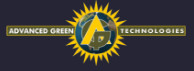 Advanced Green Technologies Inc.