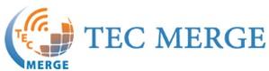 TEC-Merge