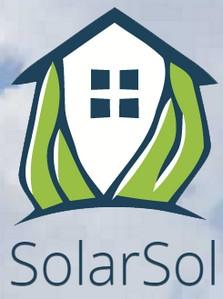 Solarsol Scotland Ltd