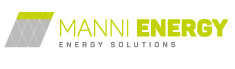 Manni Energy S.r.l.