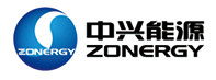 Zonergy Company Limited