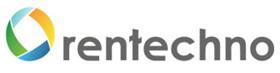Rentechno, LLC