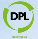 DPL Electrical Services Ltd.