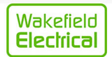 Wakefield Electrical Ltd