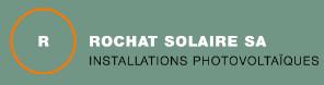 Rochat Solar SA