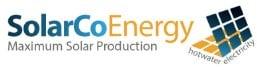 SolarCo Energy