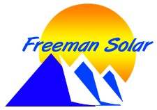 Freeman Solar
