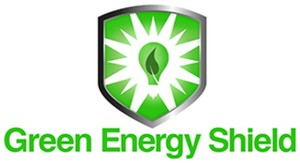 Green Energy Shield LLC