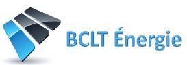 BCLT Energie Maroc
