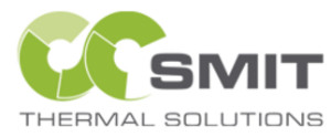Smit Thermal Solutions B.V.