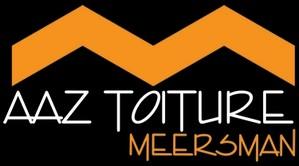 AAZ Toiture