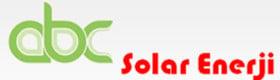 ABC Solar Enerji