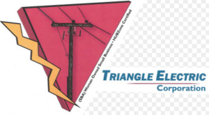 Triangle Electric Corporation