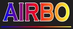 Airbo bvba