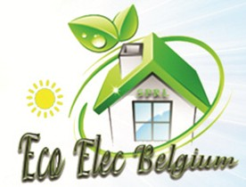 Eco Elec Belgium
