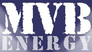MVB Energy