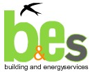 Building $ Energy Services