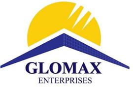 Glomax Solar