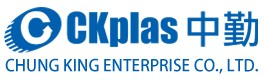Chung King Enterprise Co., Ltd.