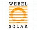 Websol Energy System Ltd.