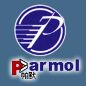 Zhangjiagang Parmol Ultrasonic Electrical Appliances Co., Ltd.