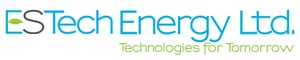 Estech Energy Ltd