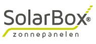 Solar Box