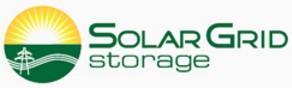 Solar Grid Storage LLC