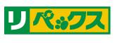 Sugi Setsu Co., Ltd.