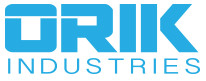 Orik Industries