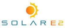 Solar E2