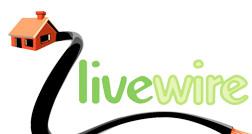 Livewire, LLC