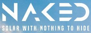 Naked Solar Ltd