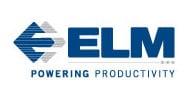 Elm Electrical, Inc.