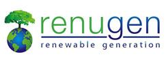 Renugen Limited