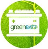 Greenbatt