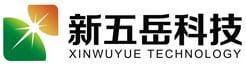 Jinan Xinwuyue Photovoltaic Technology Co., Ltd.