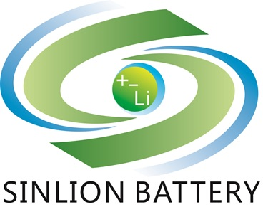 Taizhou Sinlion Battery Tech. Co., Ltd.
