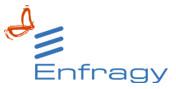 Enfragy Solutions India Pvt. Ltd
