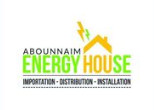 Abounnaim Energy House