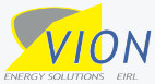 Vion Energy Solutions