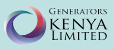 Generators Kenya Ltd.
