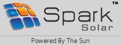 Spark Solar Technologies, LLP